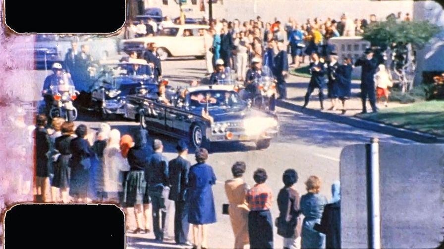 Cold_Case_JFK_mp4_snapshot_50_28_927.jpg