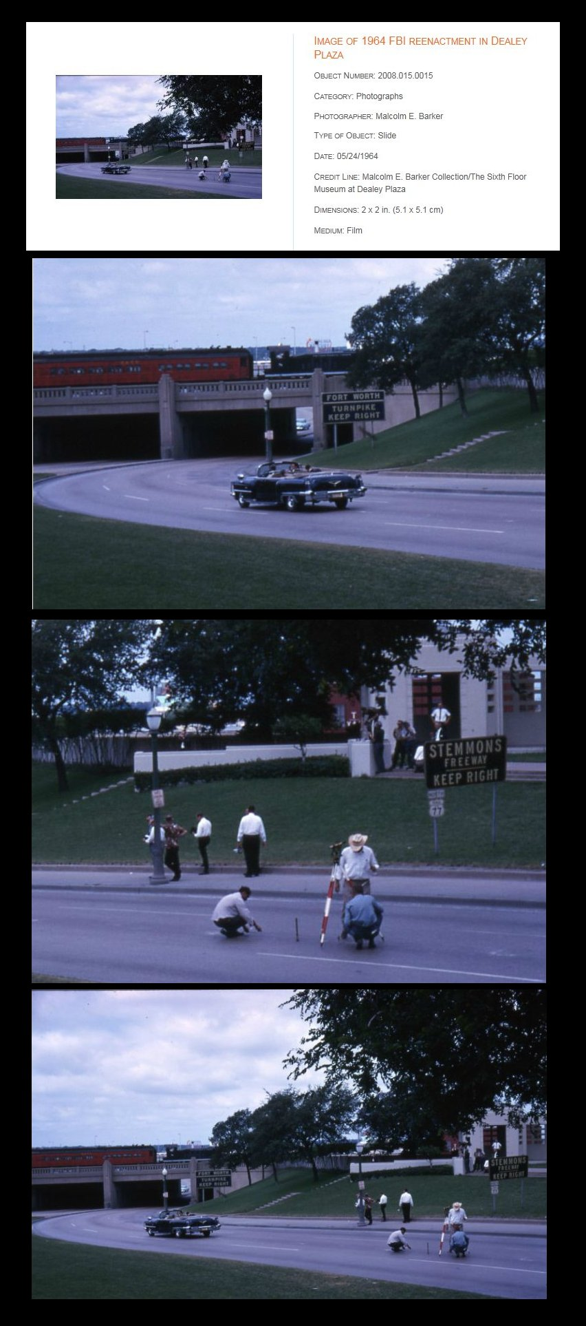 1964_FBI_REENACTMENT_color.jpg
