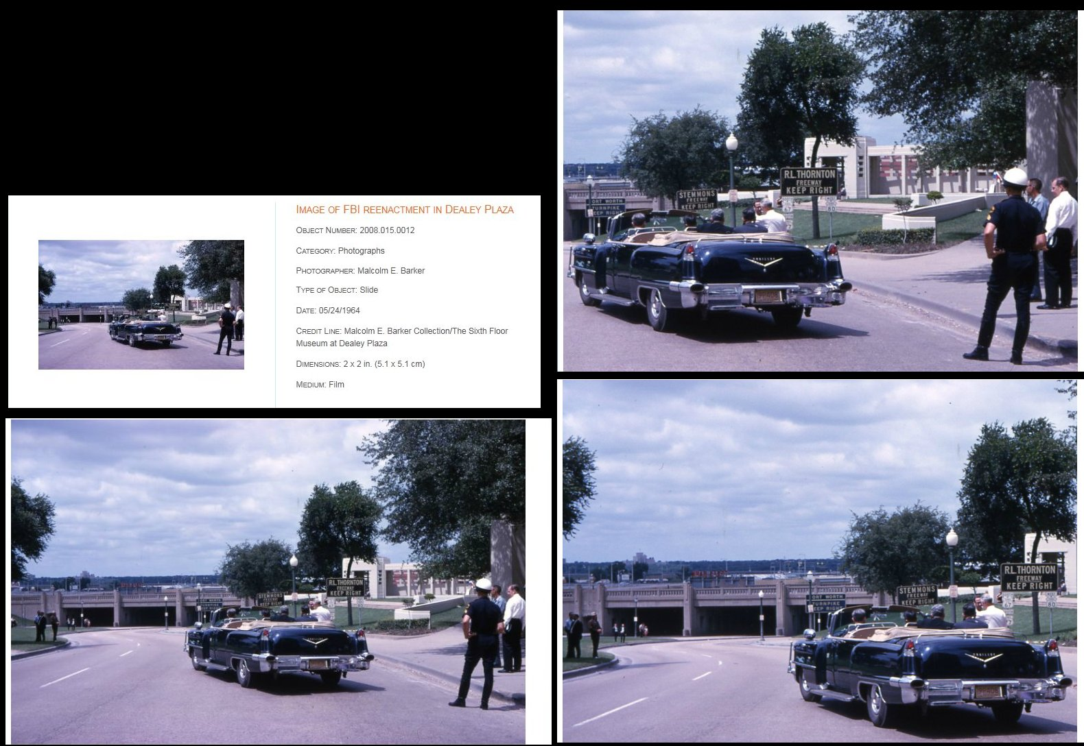 1964_FBI_REENACTMENT_color3.jpg