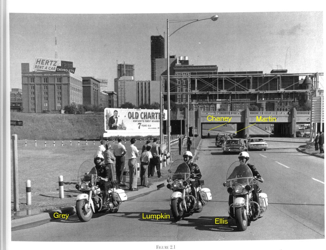 jfkMcIntire1_Motorcycles.jpg