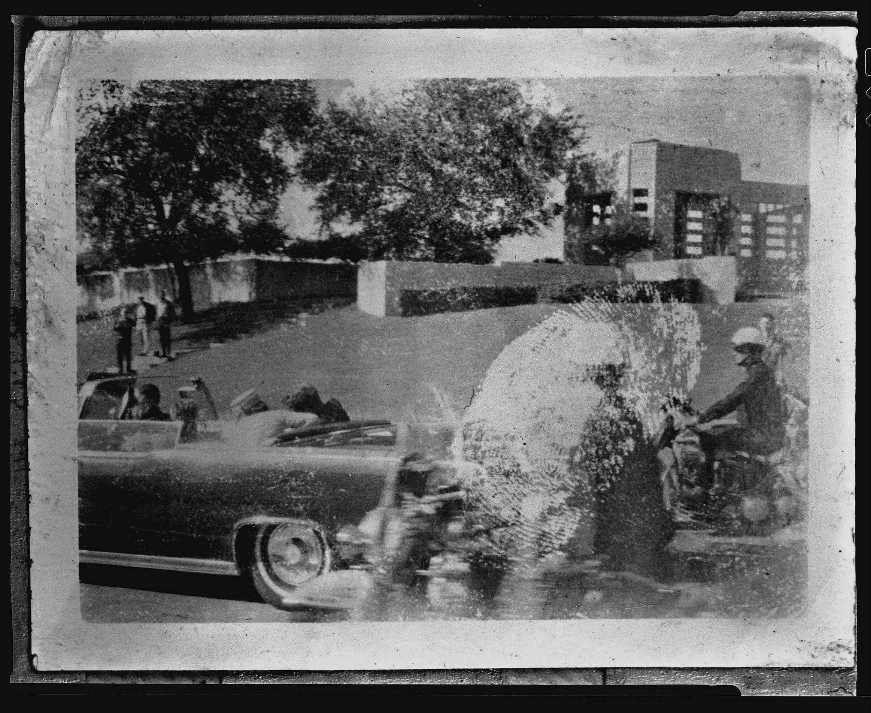 the moorman polaroid - gordon smith copy
