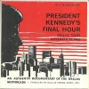 President_Kennedy_s_Final_Hour_8mm_Dallas_Cinema_Asssaociates__Movie_Container_Box_1964.jpg